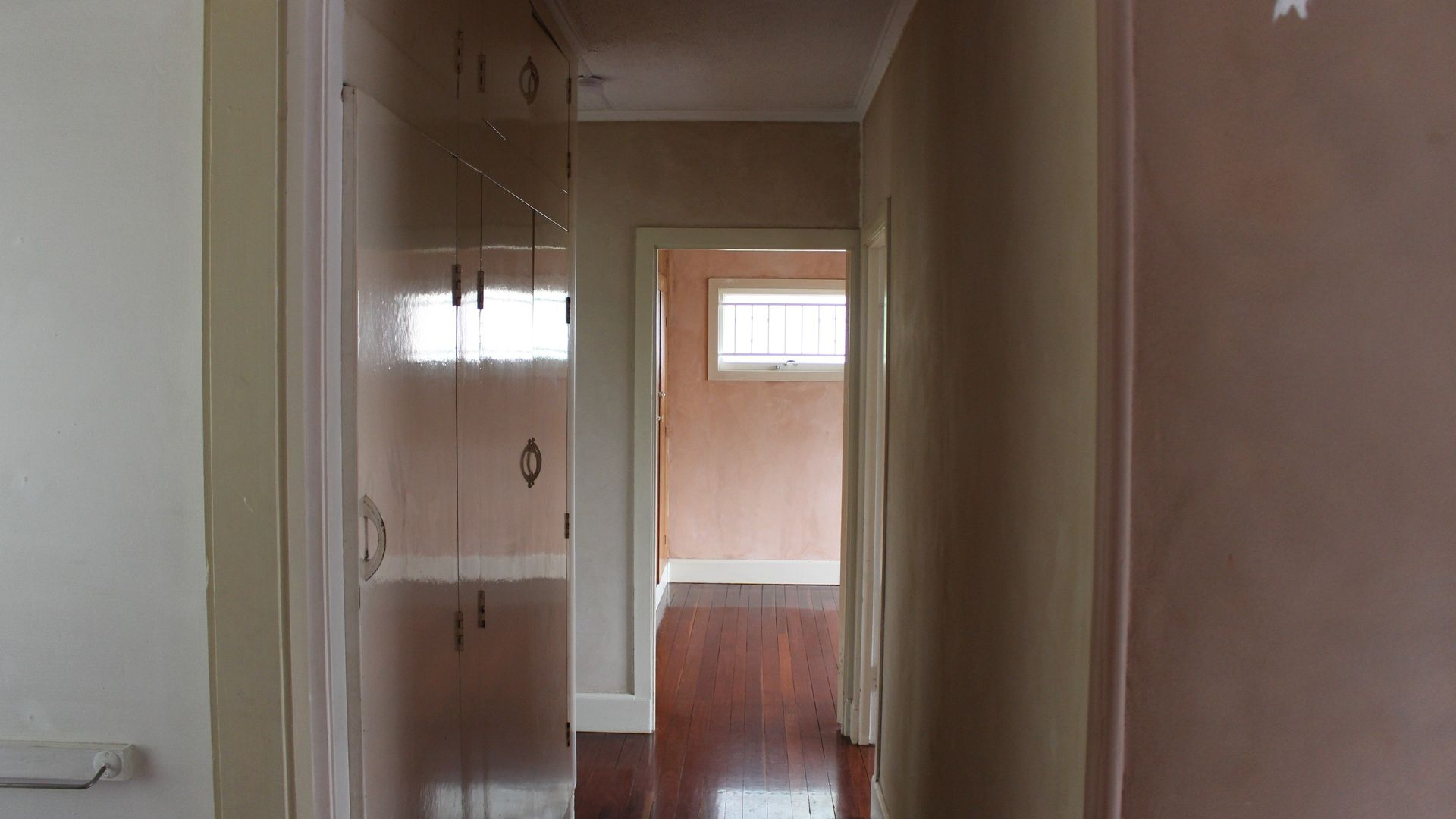99 White Street, Graceville QLD 4075, Image 2