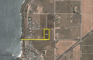 Picture of Section 171 Moorara Drive, Port Victoria SA 5573