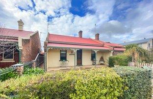 Picture of 175 Baker Street, Temora NSW 2666