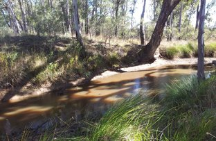 Picture of Lot 146 Bamblings Road, Inglewood QLD 4387