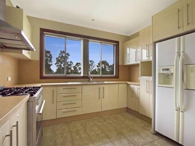 68 Cornelia Road, Toongabbie NSW 2146, Image 1