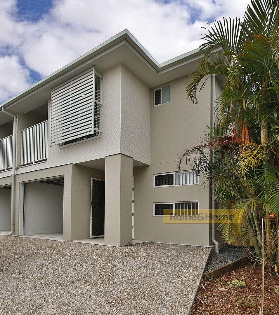 1/13 William Street, Bundamba QLD 4304, Image 0