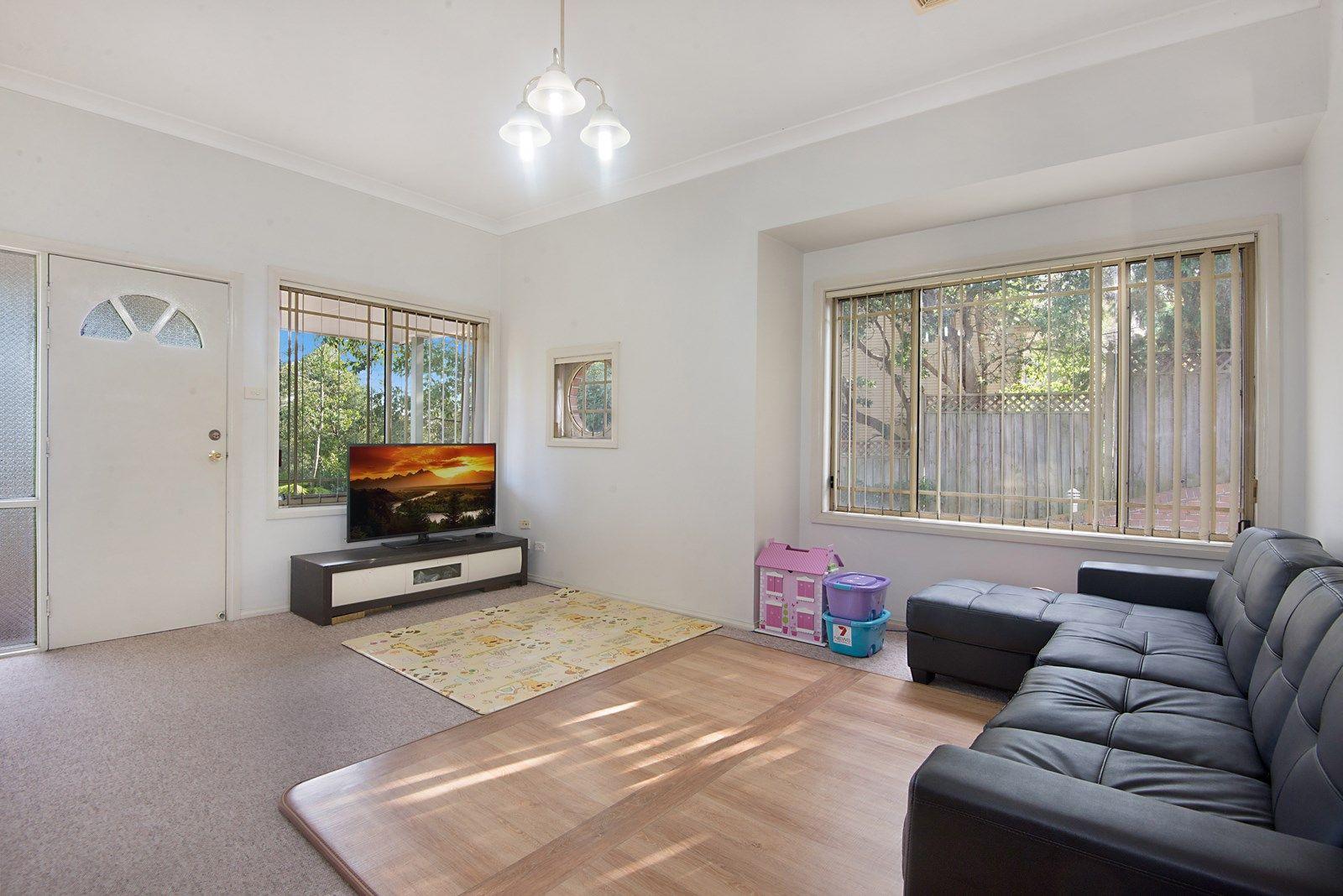 13/193 North Rocks Road, North Rocks NSW 2151, Image 1