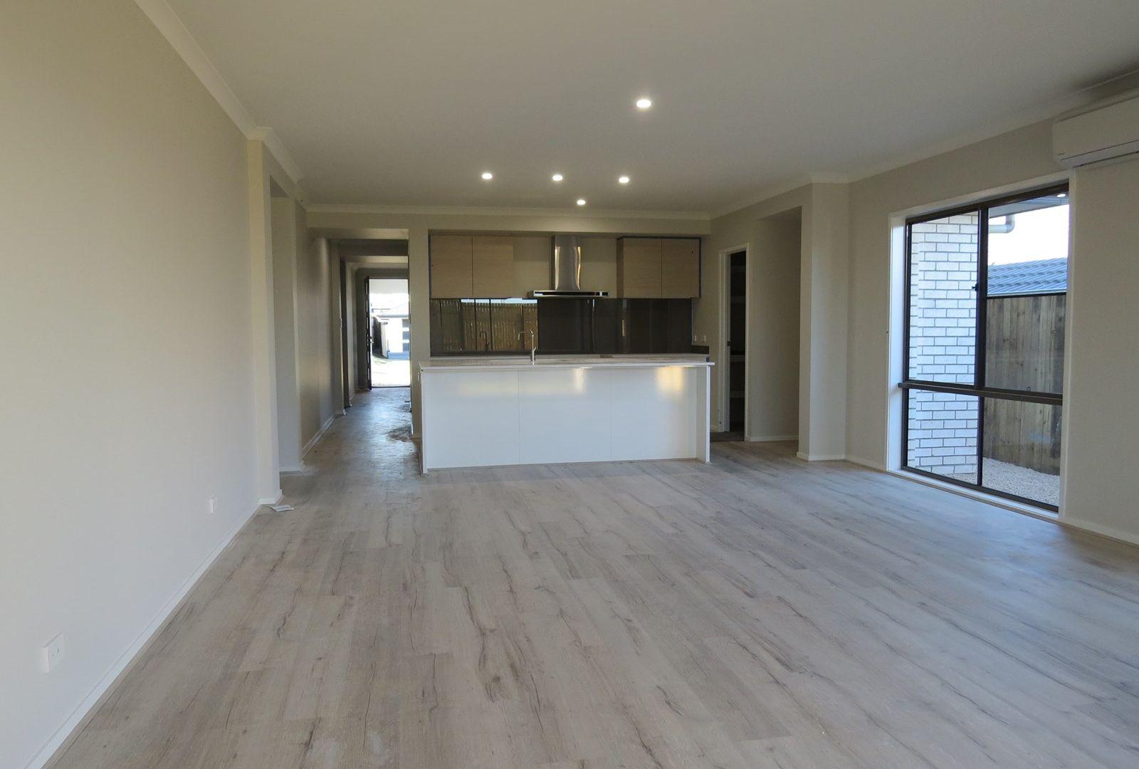 41 Greenstone Street, Yarrabilba QLD 4207, Image 1