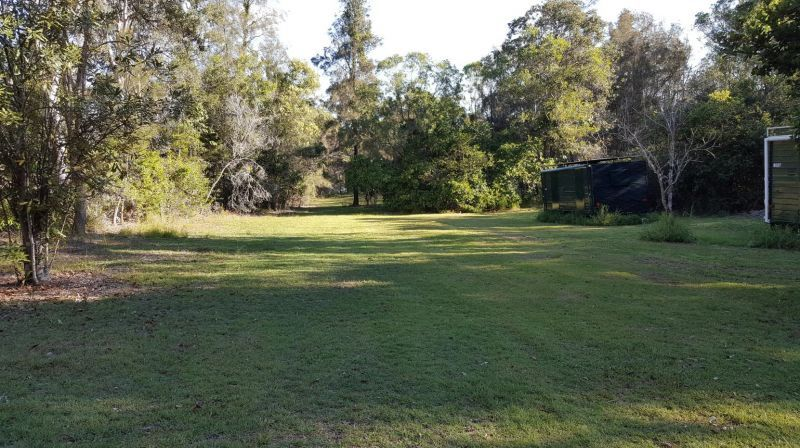 274 Foxwell Road, Coomera QLD 4209, Image 1
