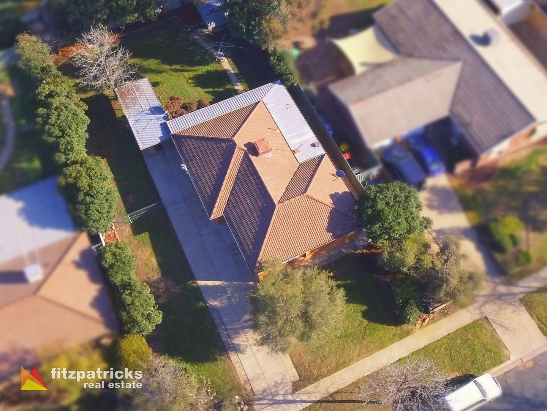 26 Pugsley Avenue, Estella NSW 2650, Image 2