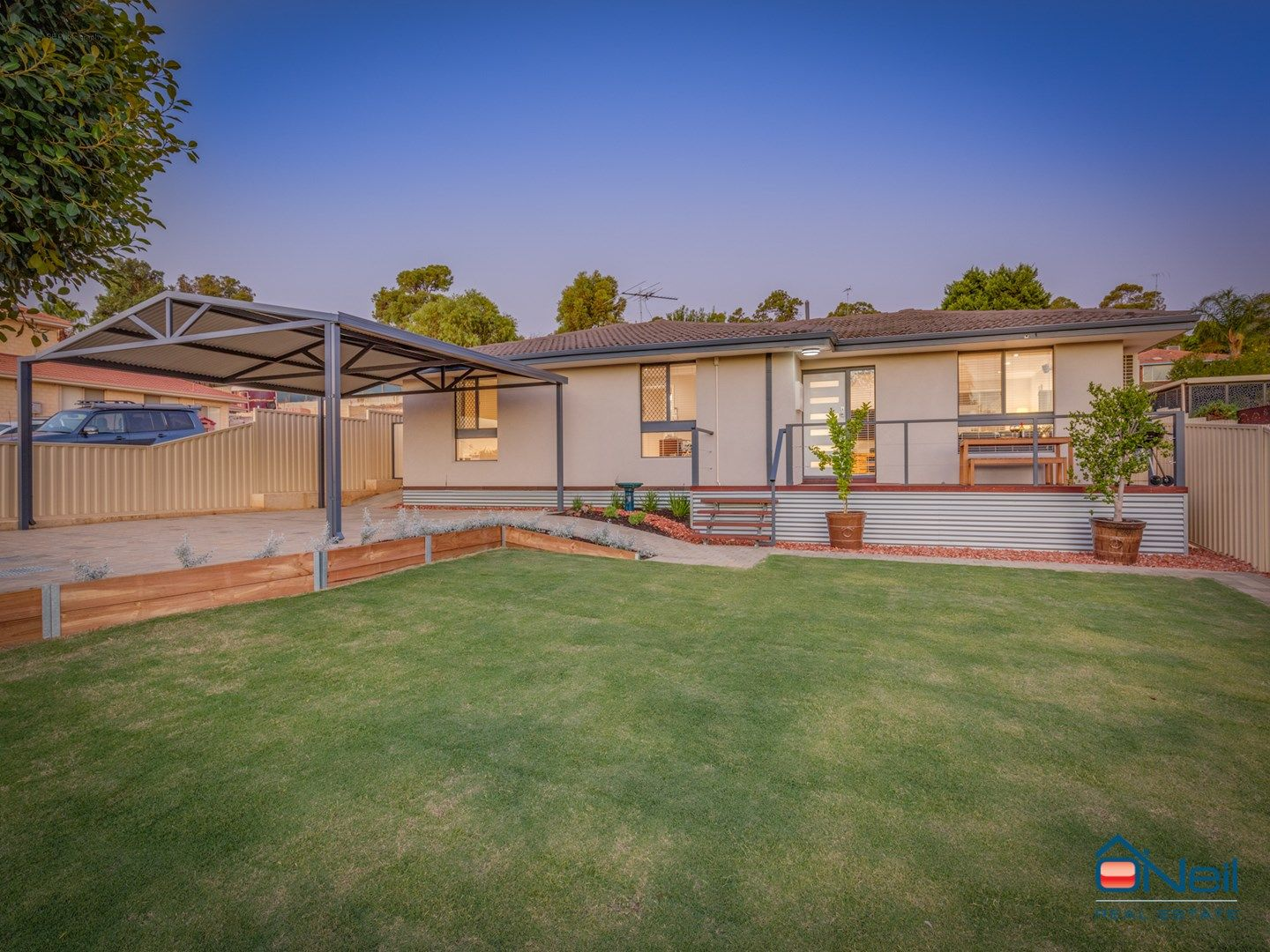 18 Weston Terrace, Kelmscott WA 6111, Image 0