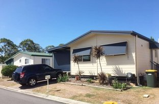 Picture of 30/14 Ibis Boulevard, Eli Waters QLD 4655