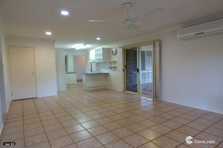 61 Silvereye Crescent, Greenbank QLD 4124, Image 2