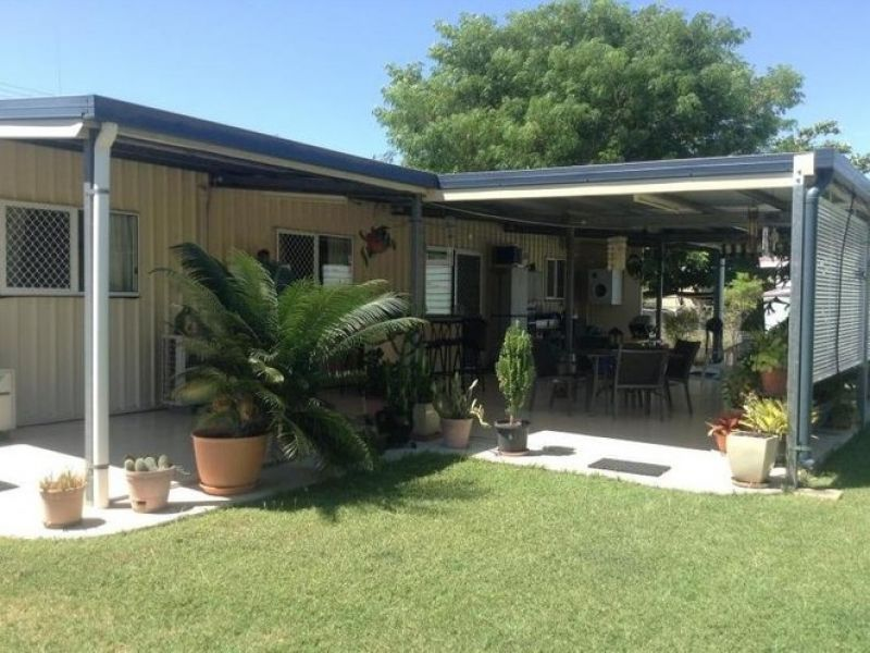 16 Clarina Street, Karumba QLD 4891, Image 0