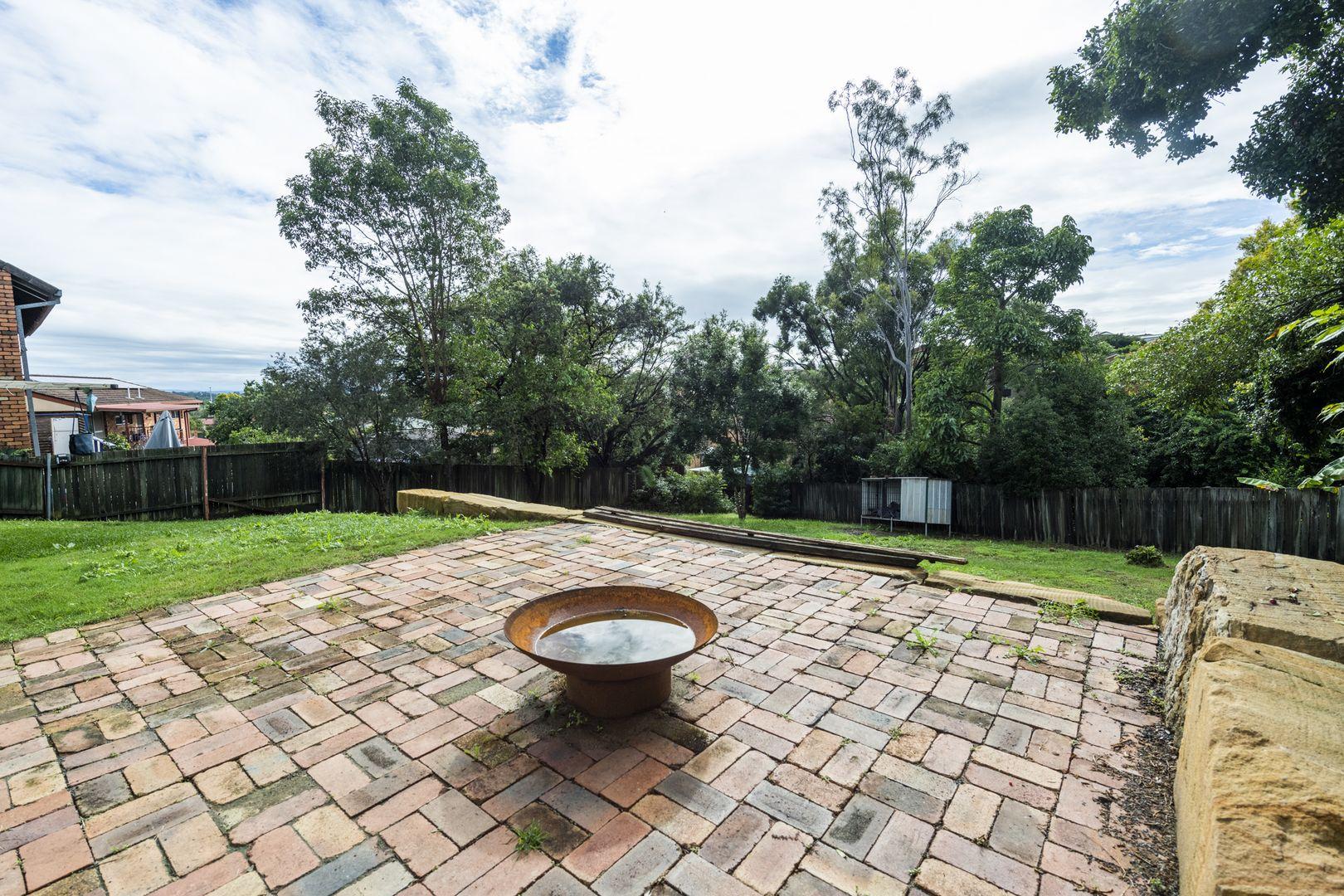 10 Avery Street, South Grafton NSW 2460, Image 2