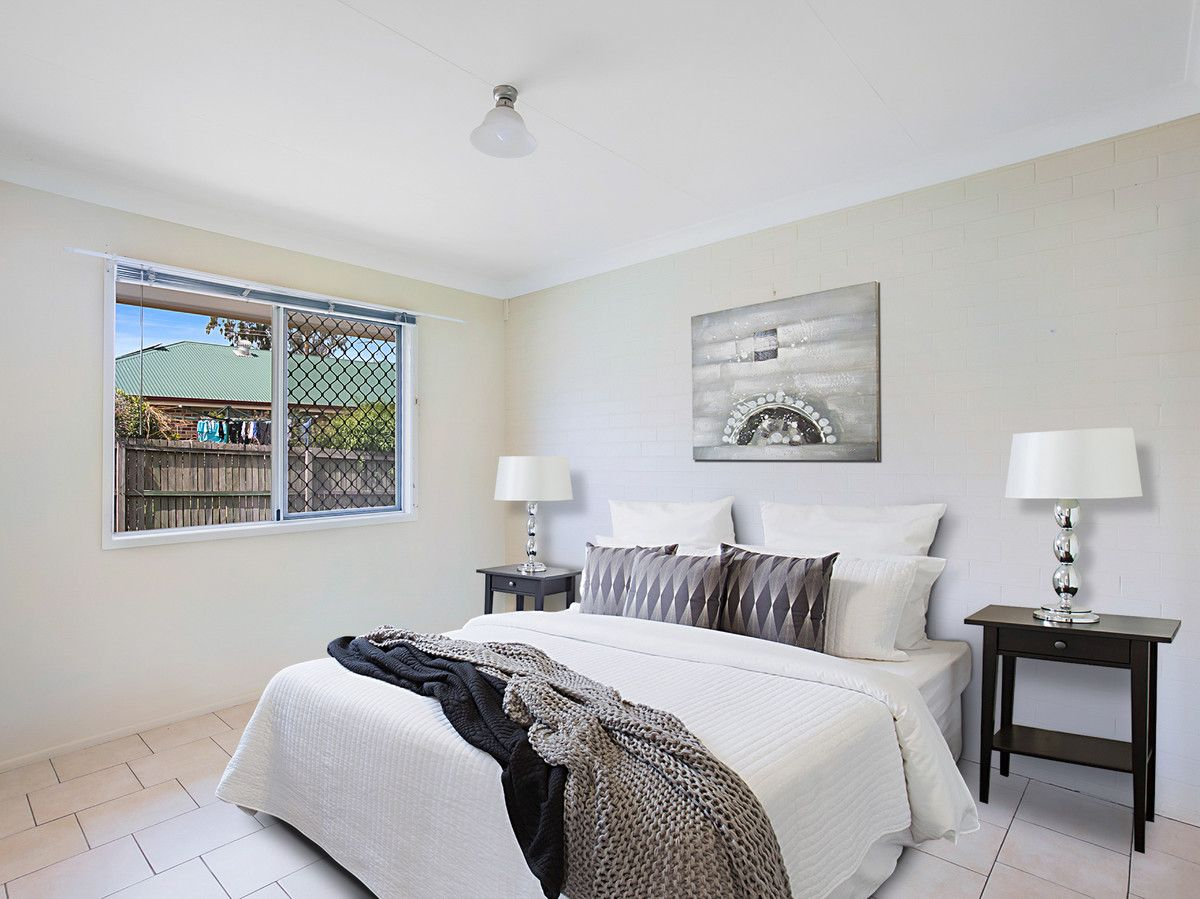 2/24 Ladner Street, Drayton QLD 4350, Image 2