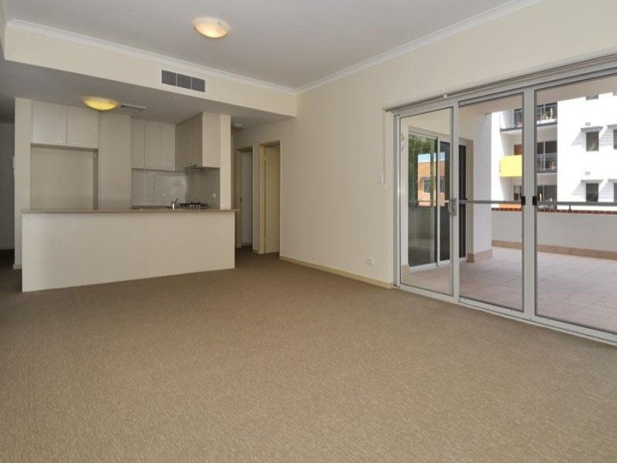 8/38 Fielder Street, East Perth WA 6004, Image 2