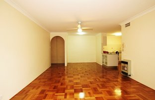 Picture of 15/5-2 Mead Drive, Chipping Norton NSW 2170