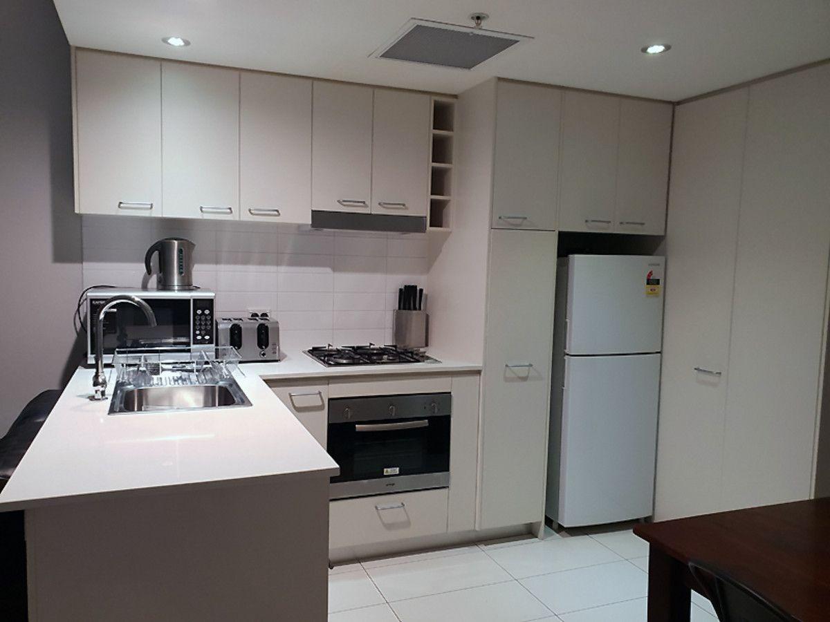 603/127 Charlotte Street, Brisbane City QLD 4000, Image 2