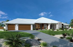 Picture of Lot 8, 46 Idlewild Road, Glenorie NSW 2157
