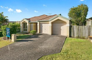 Picture of 10 Rudkin Street, Wakerley QLD 4154