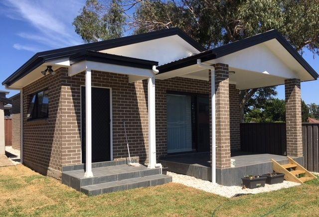 32a Taralga Street, Guildford NSW 2161, Image 0