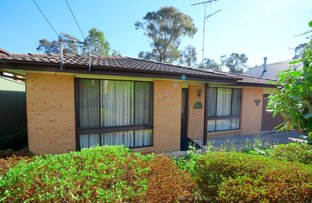 Picture of 48 Hillier Ave, Blackheath NSW 2785