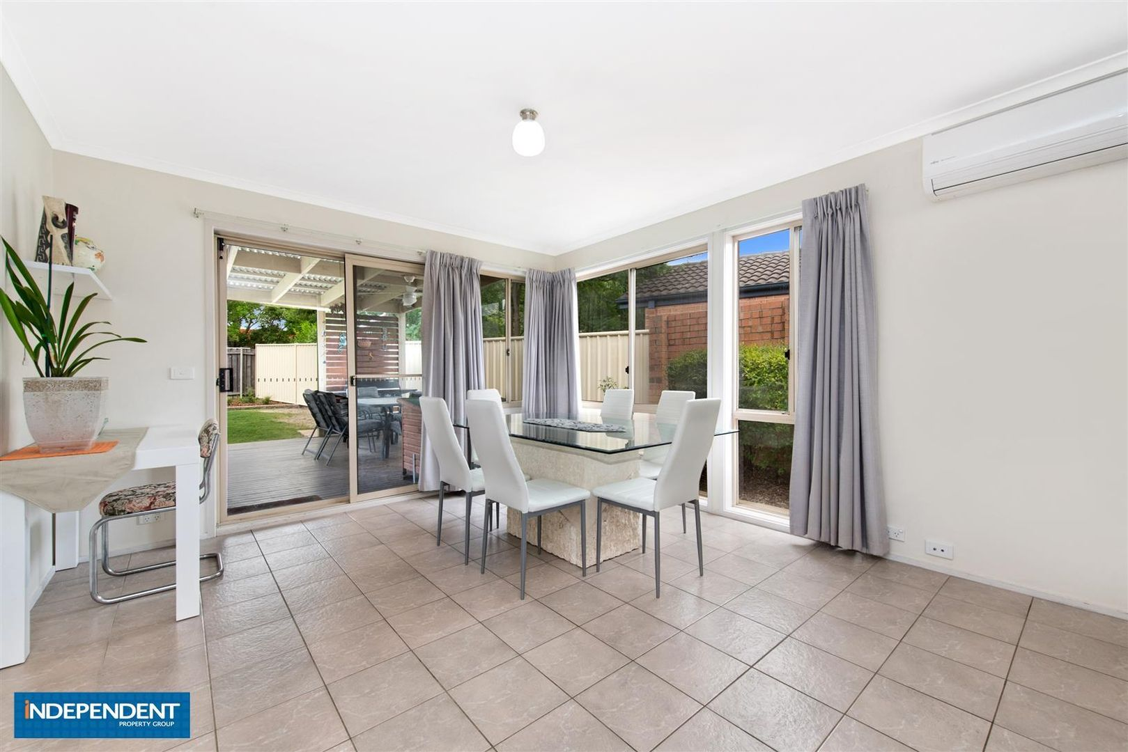 14 Grounds Crescent, Greenway ACT 2900, Image 1