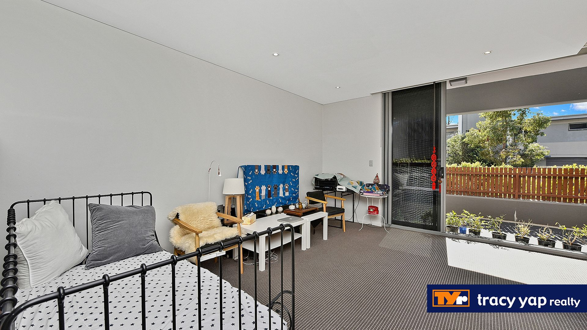 G13/3 Ferntree  Place, Epping NSW 2121, Image 1