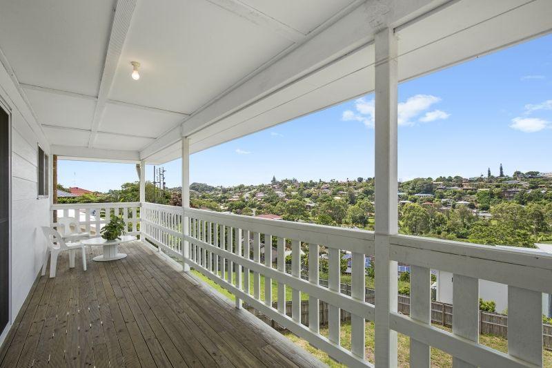 7 Shamrock Avenue, Banora Point NSW 2486, Image 0