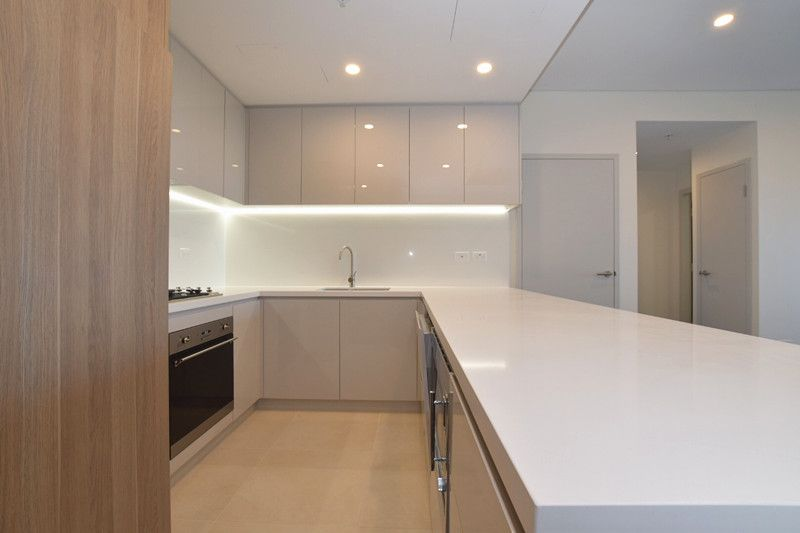 Level 3/20 Woniora Avenue, Hurstville NSW 2220, Image 2