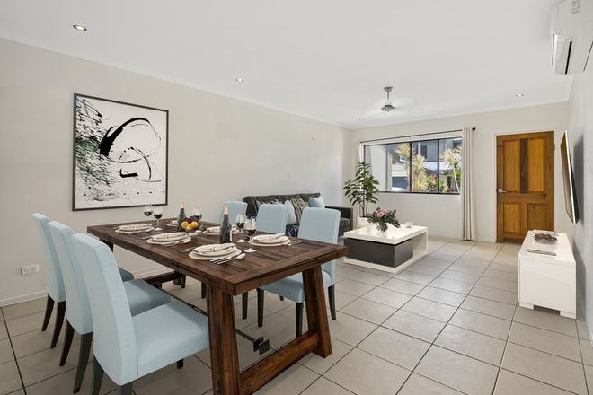 Picture of 19/25 Abell Road, CANNONVALE QLD 4802