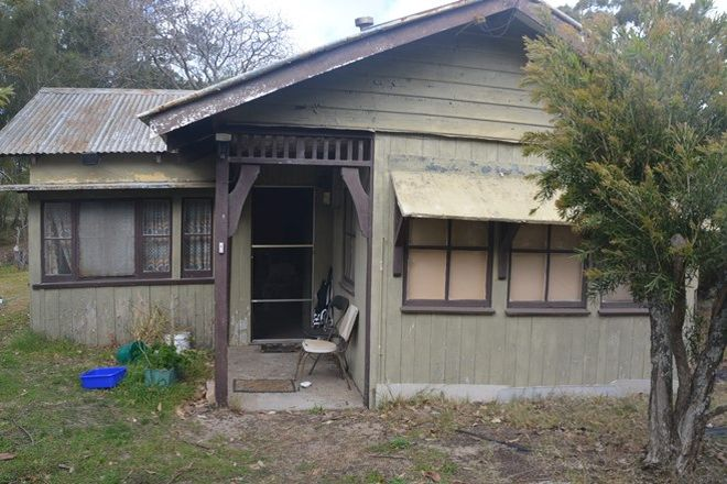 Picture of 38 Grant Street, BROULEE NSW 2537