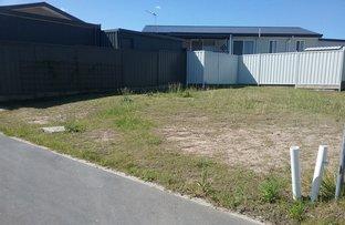 15 Quarter Session Road, Tarro NSW 2322