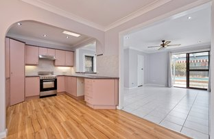 Picture of 207 Parker Street, South Penrith NSW 2750