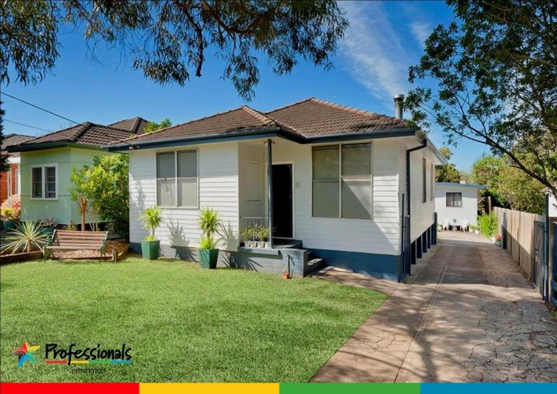 27 Boyle Street, Ermington NSW 2115, Image 0