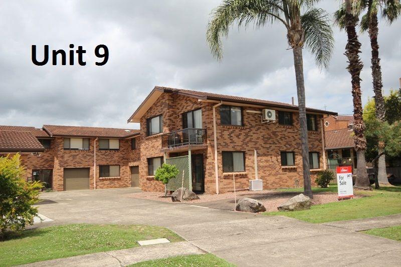 9/282-284 Victoria Street, Taree NSW 2430, Image 0