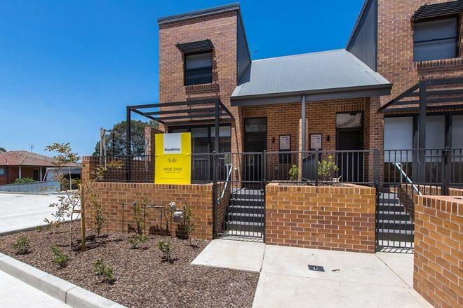 Picture of 79 University Drive, NORTH LAMBTON NSW 2299