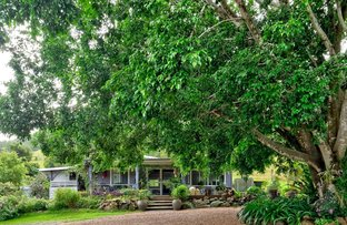 Picture of 597 Coolabine Road, Coolabine QLD 4574