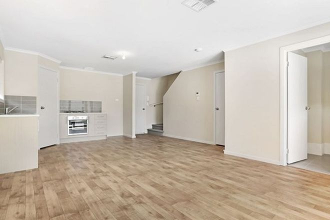 Picture of 3/3 Campbell Road, ELIZABETH DOWNS SA 5113