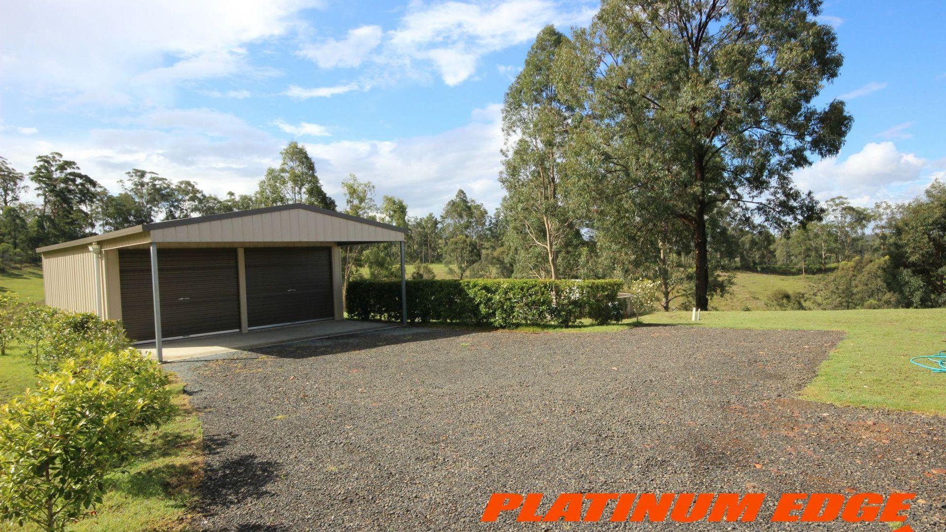 29 EGAN Road, Birnam QLD 4285, Image 2