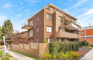Picture of 7/1A Lister Avenue, Rockdale NSW 2216