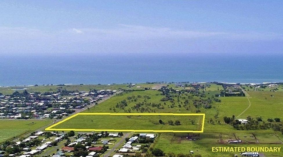 63 Sea Park Road, Burnett Heads QLD 4670, Image 1