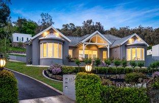 Picture of 1/663 Yambla Avenue, Albury NSW 2640