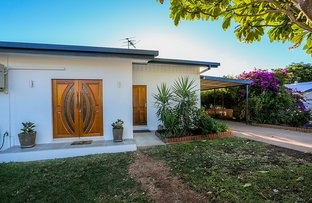 Picture of 3 Frances Street, Mount Isa QLD 4825