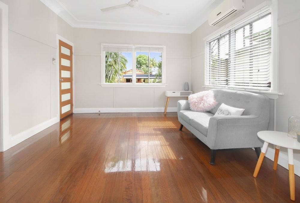 31 Nelson Street, Bungalow QLD 4870, Image 2