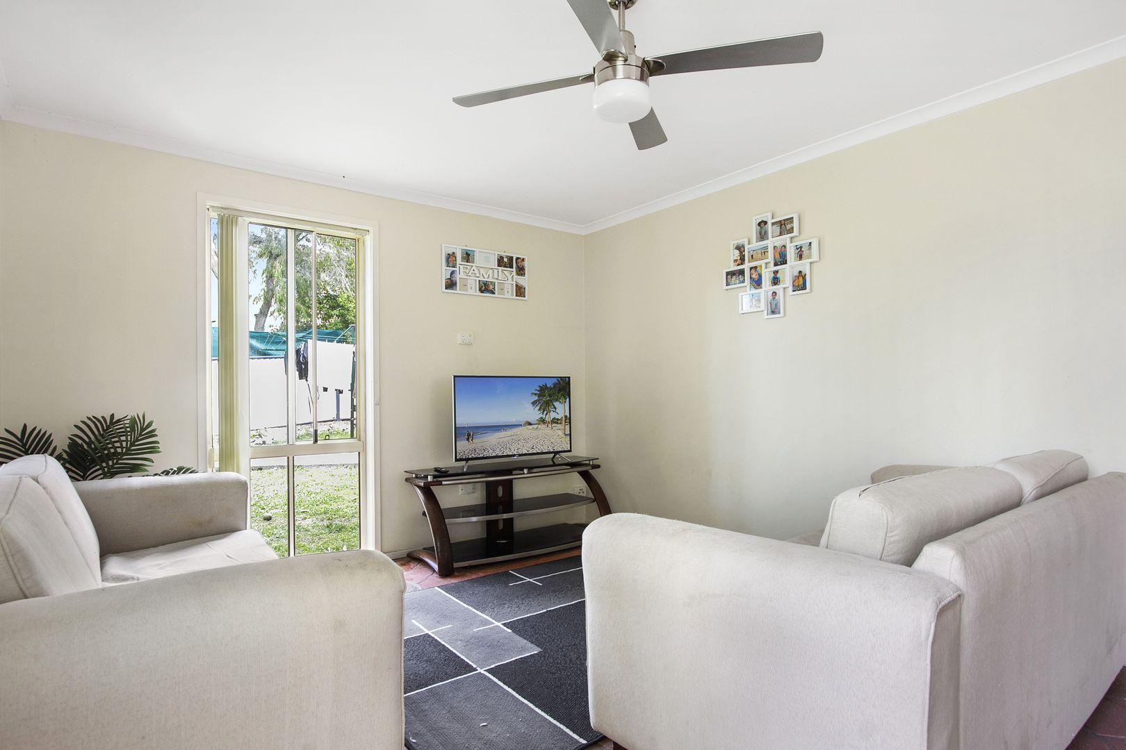 41 Tasman Street, Surf Beach NSW 2536, Image 1