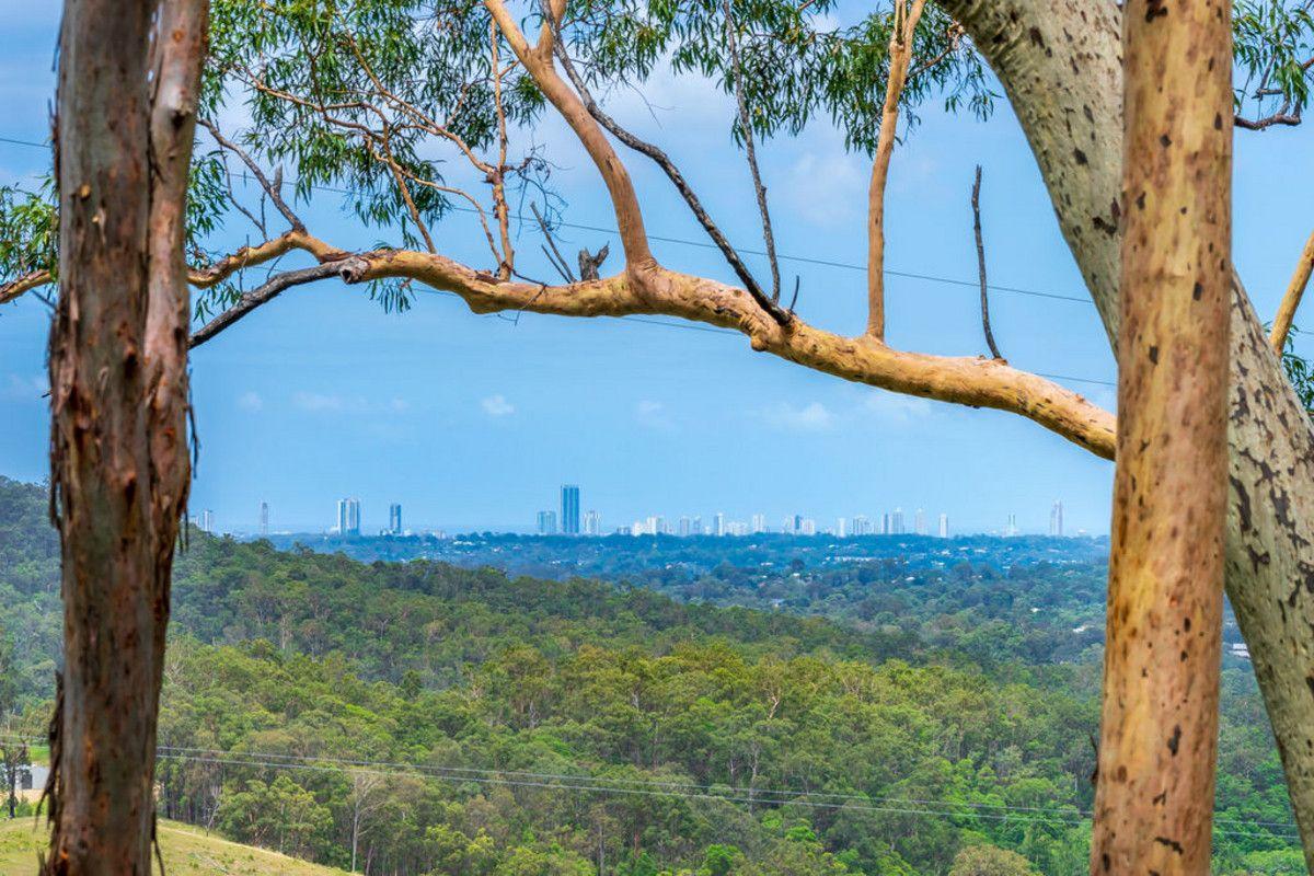 37 Beechmont Road, Advancetown QLD 4211, Image 0