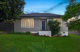 Picture of 7 May  Walk, Lalor Park NSW 2147