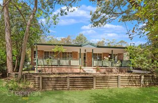 1/14A Bruce Road, Glenbrook NSW 2773