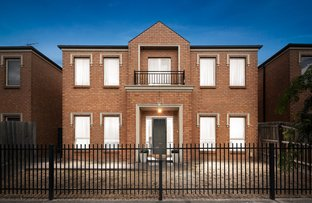 Picture of 9 Elysee Avenue, South Morang VIC 3752