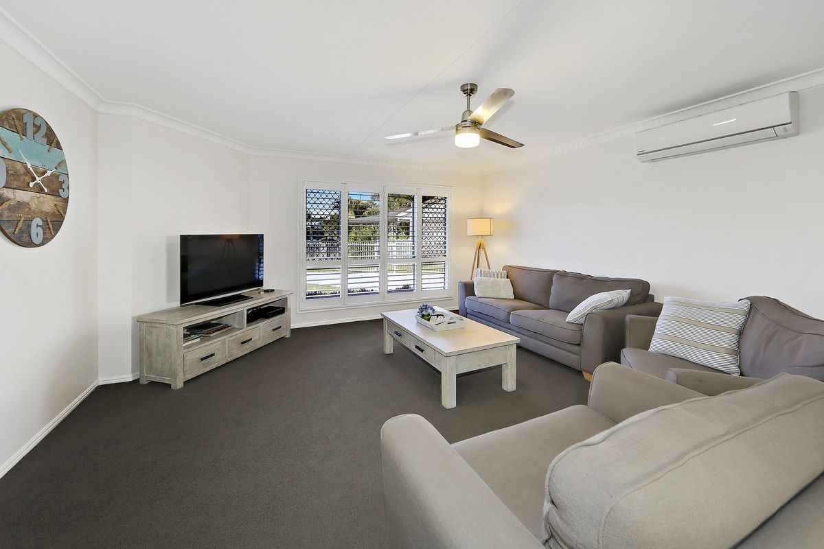 6 Sterling Court, Pialba QLD 4655, Image 0