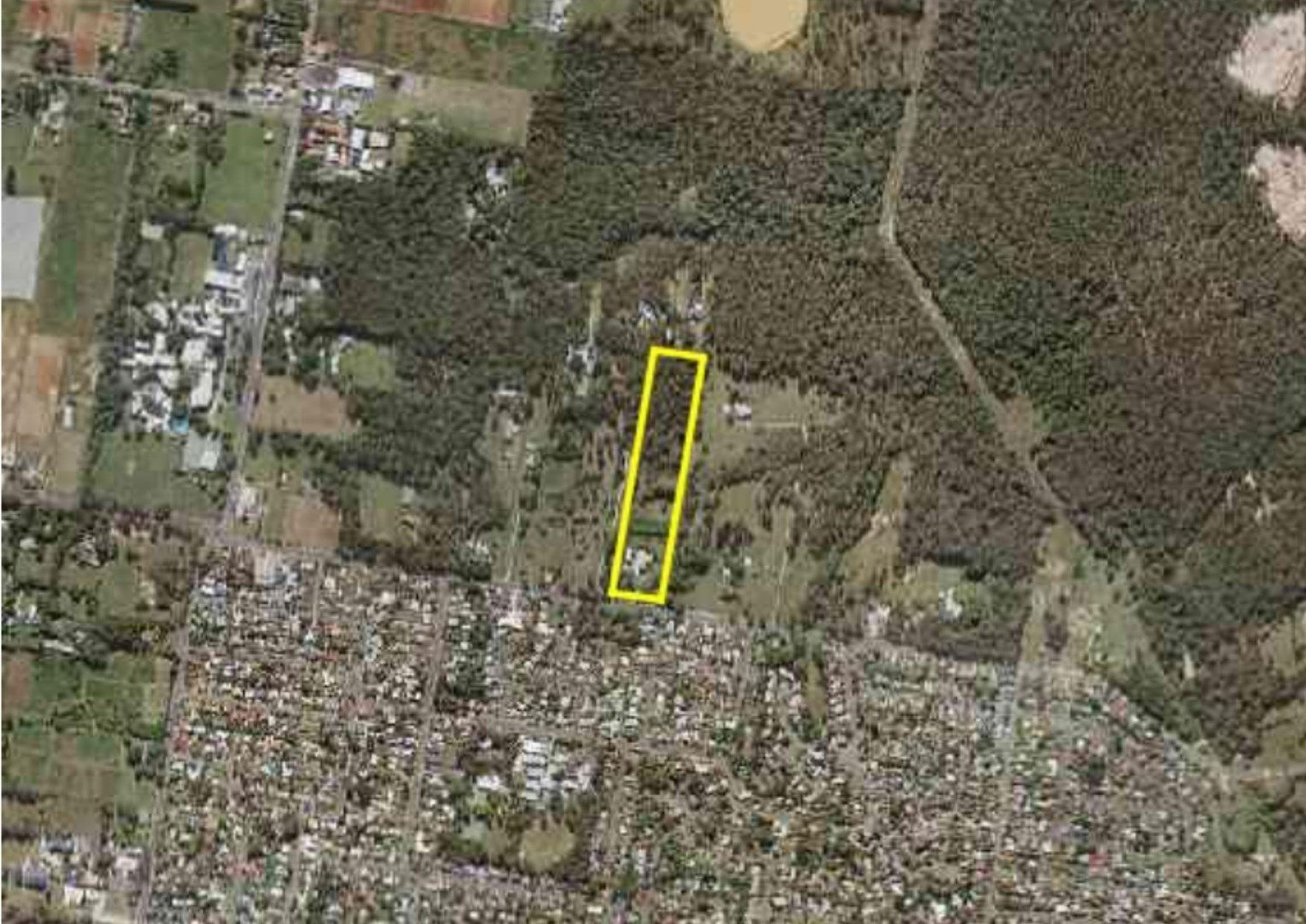 Priestdale Rd., Rochedale QLD 4123, Image 0