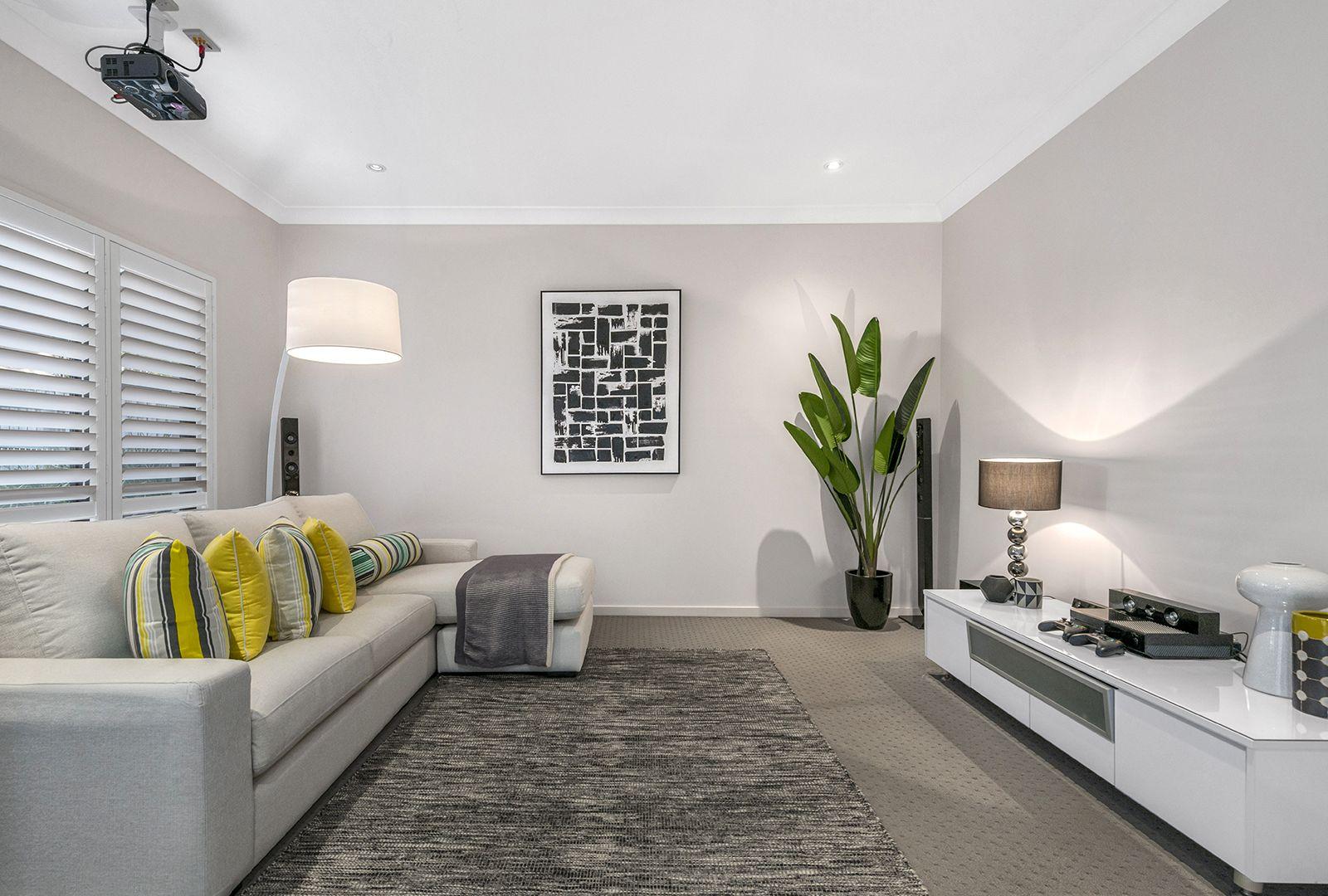 20 Culgoola Street, Kedron QLD 4031, Image 1